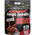 MuscleMaxx Mass Gainer 12lb