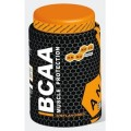 BCAA Muscle Protection 1000mg
