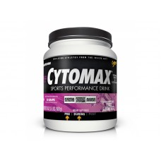 Cytomax Powder 1.5lb