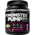 Monster Pump N.O.S 1.29lb