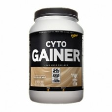 Cyto Gainer