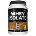 Whey Isolate 2lb