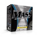 Elite Mass Gainer 10lb