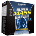 Super Mass Gainer 12lb