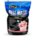 Real Mass Probiotic 12lb