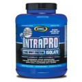 Intrapro Whey Isolate 5lb