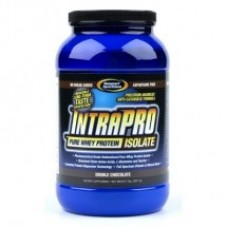 Intrapro Whey Isolate 2lb
