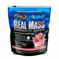 Real Mass Probiotic 6lb