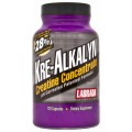 Kre-Alkalyn Creatine Concentrate