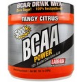 BCAA Power 1lb