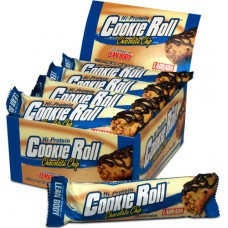 Lean Body Cookie Bar Roll