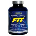 X-FIT POWER