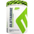 Glutamine MP