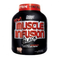 Muscle Infusion 5lb