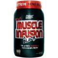 Muscle Infusion 2lb