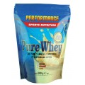 Pure Whey