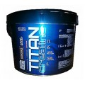 Titan+Creatine NEW