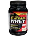 100% Pure Platinum Whey